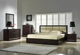 fresh decoration rana furniture bedroom sets bold ideas marvellous inspiration la
