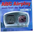 ABC Airplay, Vol. 2