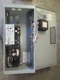 asco 7000 400 amp 208v automatic transfer bypass isolation switch asco 7000 400 amp 208v automatic transfer bypass isolation switch e7atba3400c5c ebi0428 0