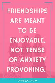 Bad Friend Quotes For Men Quotesgram By Quotesgram Pinteres