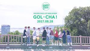 Tower Records Chart Golden Child Tops Japans Tower Records Daily Chart Soompi