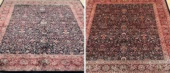 oriental rug gallery houston oriental rugs washing oriental rug gallery of texas houston tx