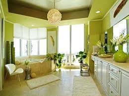 Selling Home Interiors Decor Unique Decoration