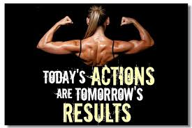 1x Poster Fabric Bodybuilding Men Girl Fitness Workout Quotes Motivational Inspiration Muscle Gym Font 355x235 90x60cm 026