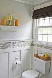 Bathroomadboard Designs Pictures Ideas From Engaging Lowes Walls ...