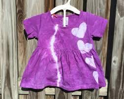 Baby Dresses 3m 18m Peace Baby Batiks