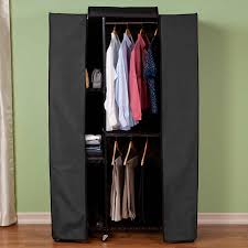 appealing clothes rack with cover 37 garment ikea black vinyl clothing wire on wheels double rod