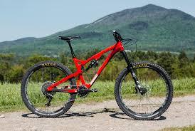 Diamondbacks Release 5c Is The Best Deal In Mountain Biking