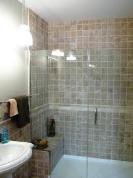 cost to replace bathtub with shower stall bathroom stunning cost to replace a shower stall for