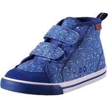 Купить товары светящиеся <b>кроссовки</b> детские от 2999 руб в ...