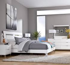 grey and white bedroom furniture. Grey And White Bedroom Furniture Gray Images Of O