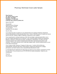 Vet Tech Cover Letter Veterinary Assistant Resume Cover Letter