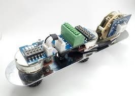 guitar pickup wiring kits guitar image wiring diagram modern electronic erless guitar wiring kits video on guitar pickup wiring kits