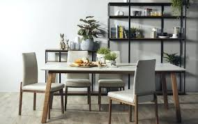 surprising contemporary round dining table set oak chairs contemporary round dining table and chairs modern dining