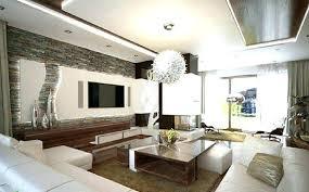 living room design modern concepts living room design modern concepts living room perfect designs inspirations best