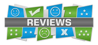 employment reviews company turning lemons into lemonade the art of managing glassdoor reviews