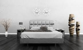 Science Wallpaper Bedroom What Is The Perfect Ratio Of Bedroom To Bed Size