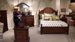 Panama Jack Bedroom Furniture Panama Jack Furniture