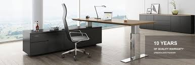 top quality office desk workstation. Plain Top Quality Office Furniture For The Home High Suppliers Desk And Chair Set Www  Aumke Banner Workstation Workstations Sets Cheap Desks Wood Purple Small Roll  Intended Top K
