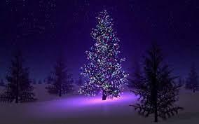 Merry Christmas Desktop Wallpaper Gif ...