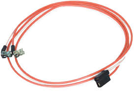 1966 chevrolet chevy ii nova parts electrical and wiring Wiring Harness 72 Nova 1966 chevrolet chevy ii nova parts electrical and wiring wiring and connectors classic industries 72 nova wiring harness