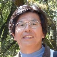 Toru Mori - Senior Software Engineer - Localization Lead - Coupa Software    LinkedIn