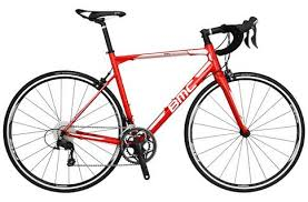 Bmc Teammachine Alr01 105 2016 Road Bike