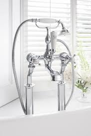 14 Best Traditional Charm Images On Pinterest Luxurious High End Bathroom Taps Uk
