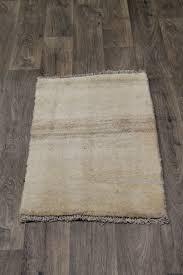 rug oriental area carpet 2x4 plain