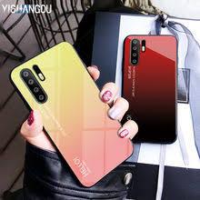 Купите <b>Чехол</b> Для Huawei <b>Honor 7</b> — мегаскидки на <b>Чехол</b> Для ...