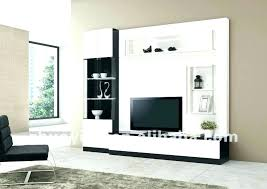 Wall unit furniture living room Lifestyle Living Small Tv Units Furniture Modern Cabinet Designs For Living Room Furniture Wall Units And This Wooden Buzzlike Small Tv Units Furniture Modern Cabinet Designs For Living Room