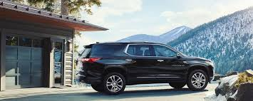 2018 chevrolet build. plain chevrolet allnew chevrolet traverse midsize suv 2018 with chevrolet build