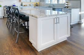 top furniture makers. Full Size Of Kitchen:kitchen Remodeling Miami Standard Washer And Dryer Width Dimensions Company Laminate Top Furniture Makers
