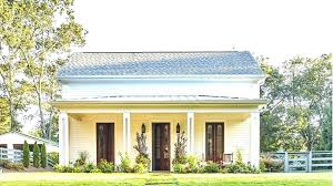 coastal cottage house plans cottage living house plans southern living house plans find floor home designs and with basements tucker cottage living house