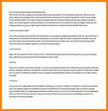 re mendation letter sample for pastor how to write a college re mendation letter