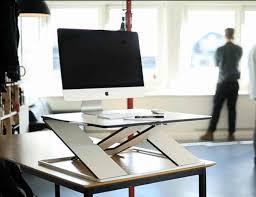 OPLFT Height Adjustable Desk  OPLFT Height Adjustable Desk