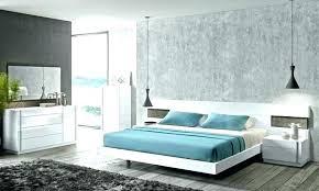 modern bedroom sets cheap – mindhack.me