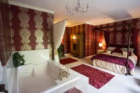 red bedroom ideas uk. bedroom: romantic honeymoon bedroom ideas red uk