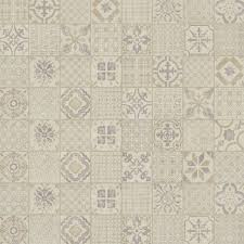 tarkett starfloor 30 retro grey beige vinyl tile flooring