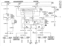 repair guides throughout 2000 chevy cavalier wiring diagram 2002 Cavalier Stereo Wiring Diagram at 2000 Chevy Cavalier Wiring Diagram Repair Guides Diagrams