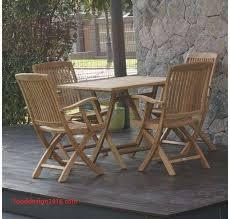 wood patio furniture sets best forteck dining set od 13 02 casateak home furniture american