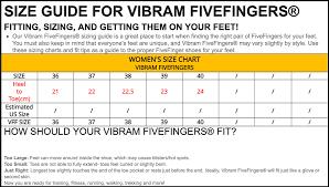 Vibram Fivefingers Vi B Womens Sneakers Non Slip Wear Resistant Five Fingers Indoor Fitness Training Yoga Dance Pilates Shoes