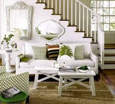 small house interior design living room. mirrors small living room decorating advice house interior design
