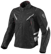 vapor jacket
