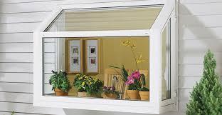 garden window s 2020 local costs