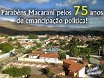 imagem de Macarani Bahia n-6