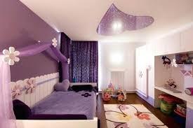 purple and blue bedroom color schemes. Purple And Blue Bedroom Fancy Color Schemes . S
