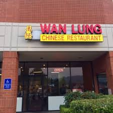 chinese restaurant outside. Perfect Chinese Photo Of Wan Lung Chinese Restaurant  Clackamas OR United States  Throughout Outside T