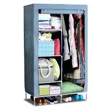 portable closet organizer s portable wardrobe closet storage organizer portable closet storage organizer