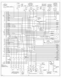 wiring diagram cat 3406 ecm wiring diagram 2010 06 27 162742 eng 3406e 40 pin ecm wiring diagram at Cat 3406 Wiring Diagram